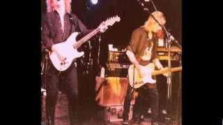 Watch Ian Hunter Following In Your Footsteps video