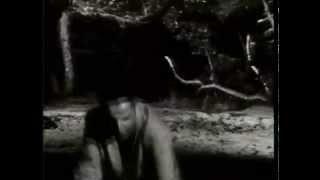 Never Let Me Down Again [ LONG VERSION ]  Depeche Mode