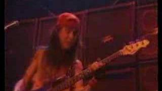 LOUDNESS - CrazyDoctor -