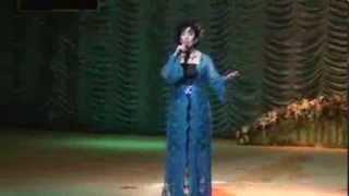 Индира Елубаева - Сағындым