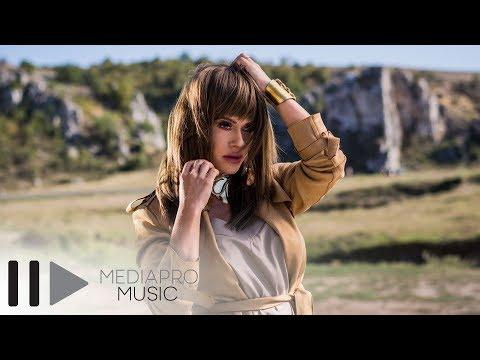 Anda Adam feat. What's UP - Marul lui Adam (Official Video)