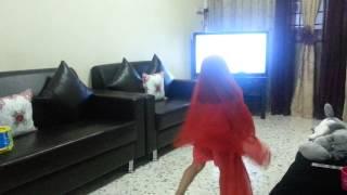 Shaivi Paundi Bhangra Angreji Beat Te