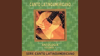 Play Cancion Por La Unidad Latinoamericana
