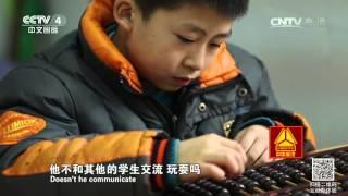 欢迎订阅走遍中国频道https://goo.gl/IMynXW 本期节目主要内容: 2013年...