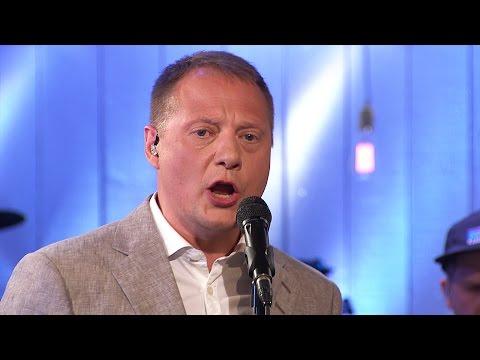 Magnus Carlson - Allt som jag känner - Så mycket bättre (TV4)