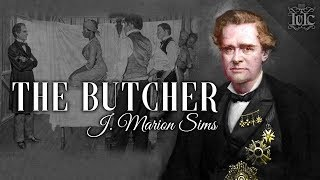 Download Video The Israelites: The Butcher | J Marion Sims | Episode 1 MP3 3GP MP4