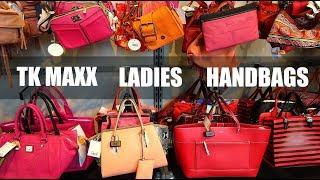 👍 TKMAXX Ladies Handbags Spring Summer 2018 The VIP £999.99 Is Dolce & Gabana