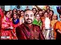 LOHRI SONG | MANNI D | Jugni Records | Latest Punjabi Songs 2019