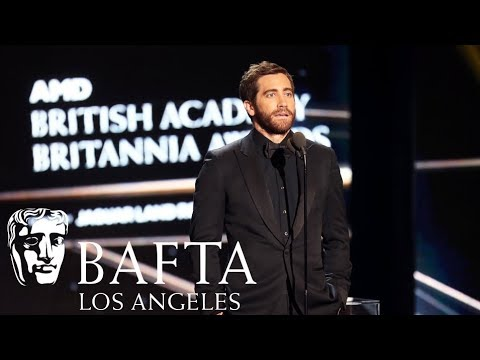 Jake Gyllenhaal recalls working with Heath Ledger and Ang Lee on Brokeback Mountain