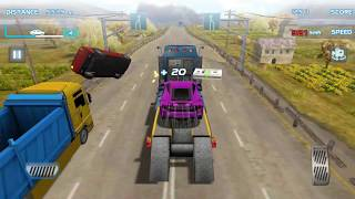 Similar Games to Turbo Taxi 3D Suggestions