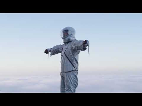 Spiritualized - I'm Your Man