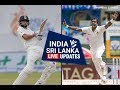 IND vs SL |2nd one day live | India vs Srilanka Highlights | 2017 | India | Srilanka