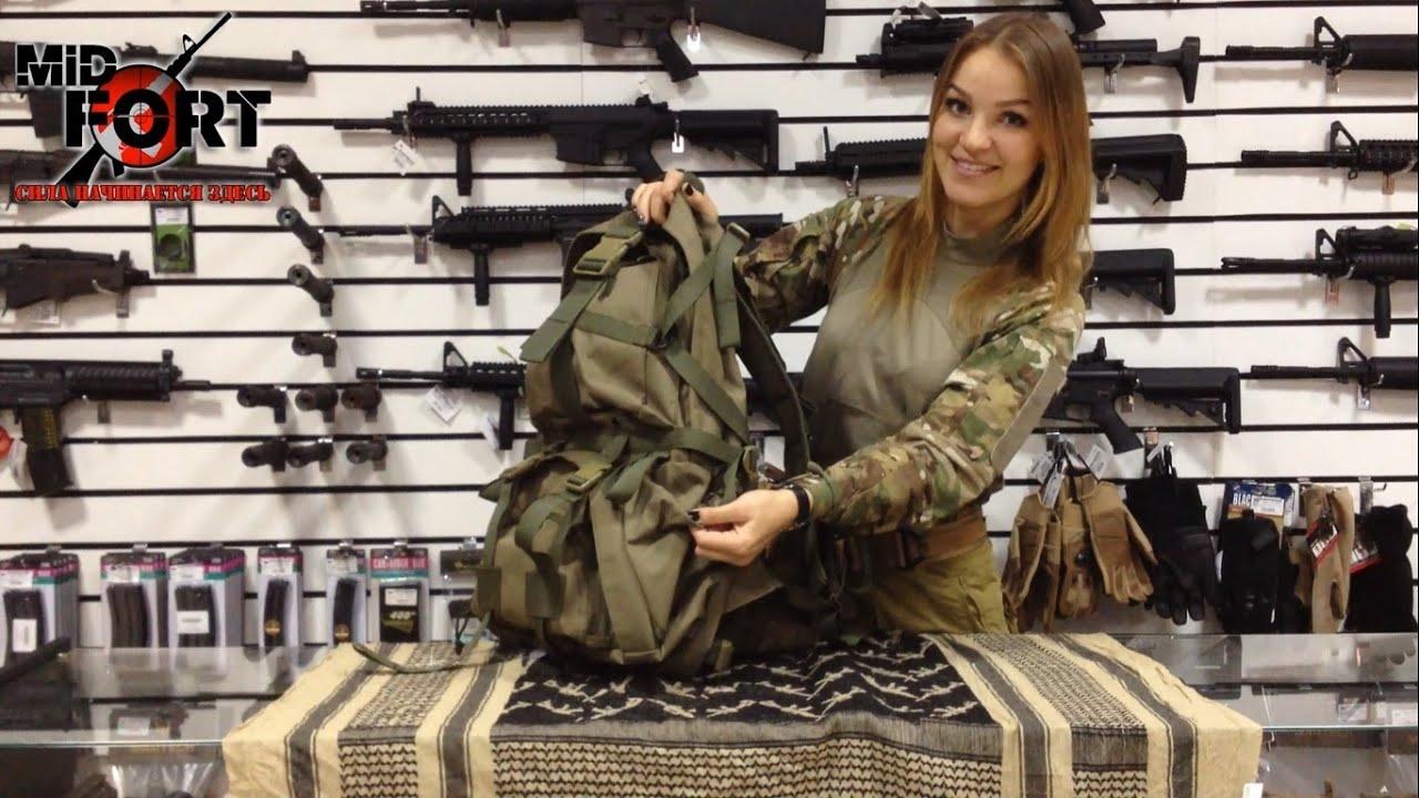 Российские производители рюкзаков рюкзаки на колесиках - детские