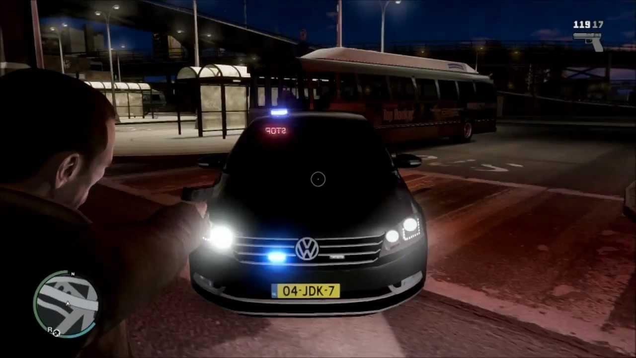 Unmarked police car gta 5 - Unmarked Police Car Gta 5 16