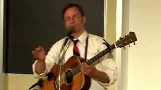 Песенка о защитниках от гей-браков