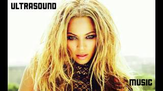 Beyonce - Irreplaceable (Lindsay Lowend Remix)