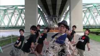 大和ハウス CM 役所広司 古田新太 夏木マリ 東京理科大 VELVET FC.