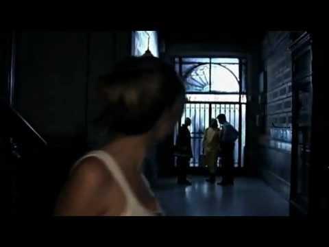 [REC] · Trailer Oficial (Español)
