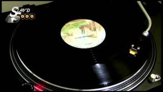"Con Funk Shun - Ffun (12"" Version) (Slayd5000)"