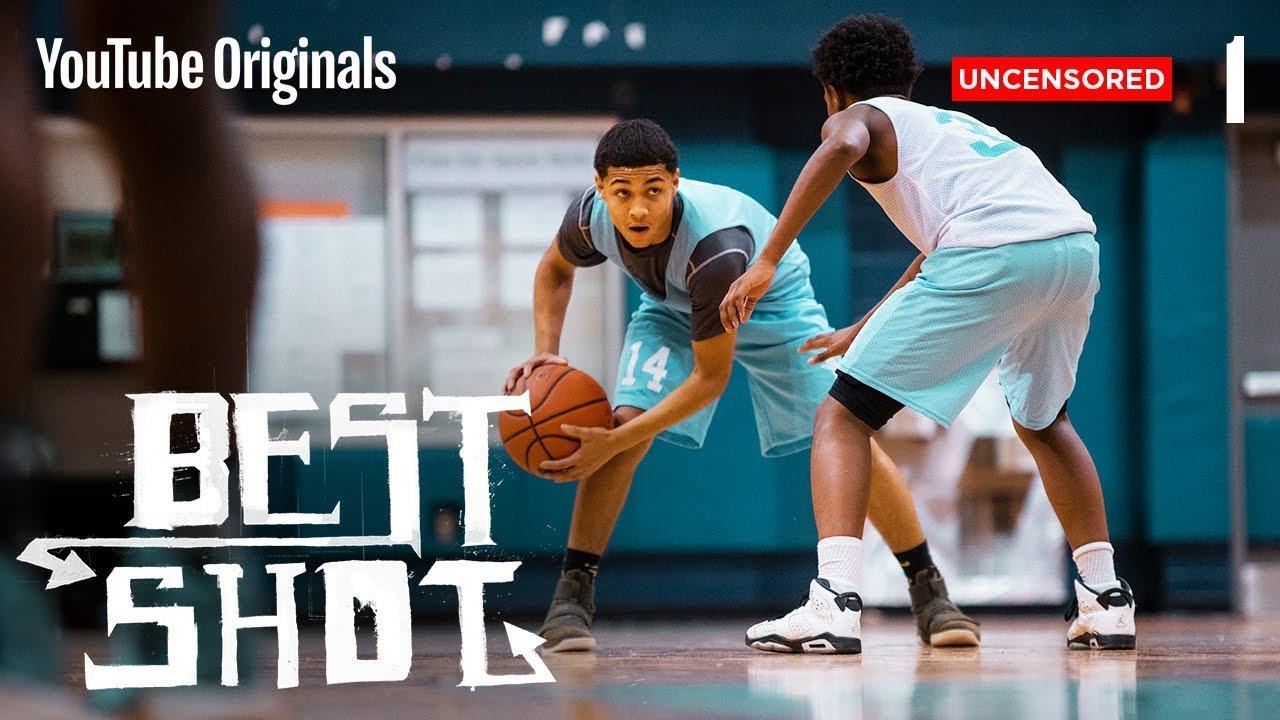 Duke men's basketball survives ice-cold shooting against Brown ...