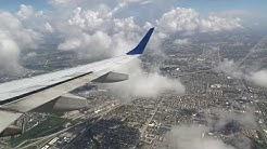 jetBlue Airways ERJ-190AR Landing in Fort Lauderdale