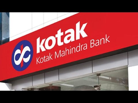 अब अपने DOCUMENTS Safe करें--Kotak Mahindra Bank का DIGILOCKER