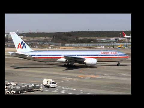 Battle Of The Airways LXVIIII: American Airlines Vs. Cayman Airways (REQUESTED)