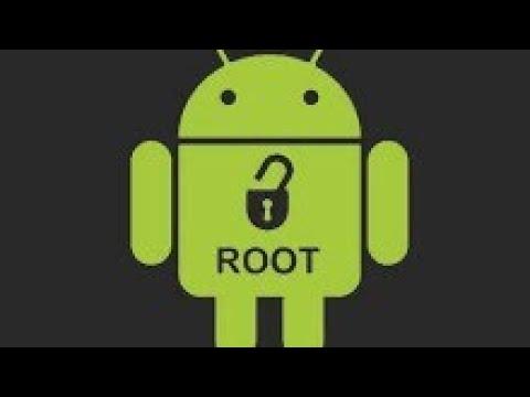 Totorial cara mengetahui hp android sudah di root apa belum.