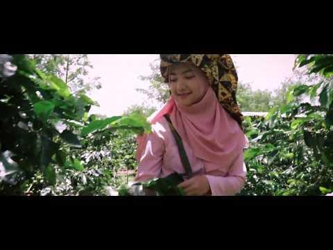Bener Meriah Harmony - Disbudpar Aceh