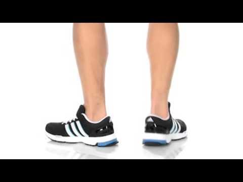 adidas-running-marathon-10-ng-men's-shoe