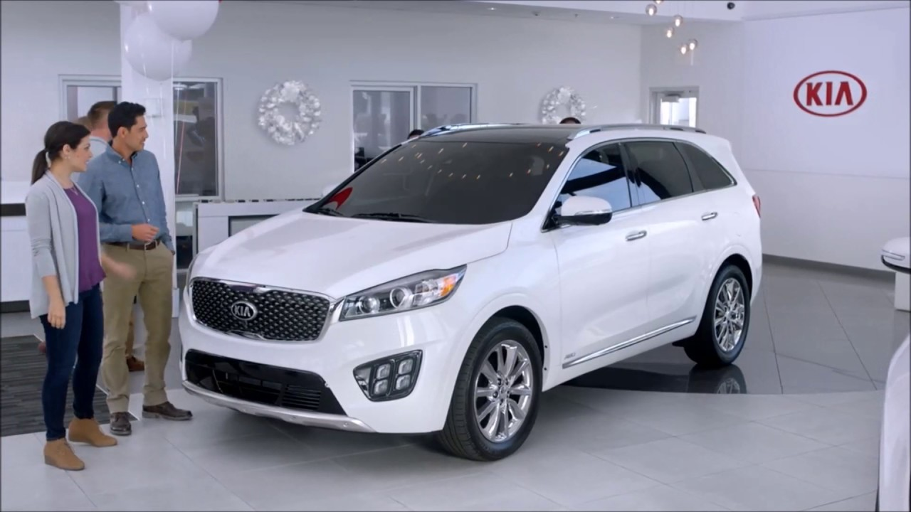 Lovely Best Kia Dealership New Orleans LA | Kia Dealer New Orleans LA