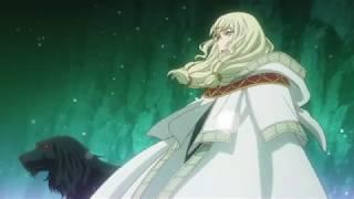 "「AMV」Mahoutsukai no Yome - LIndels song Full version ""Irun…"