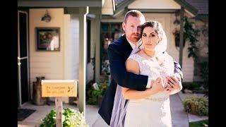 Kayla & Rick's Wedding Slideshow
