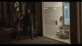Blokker - Slapen bij Blokker