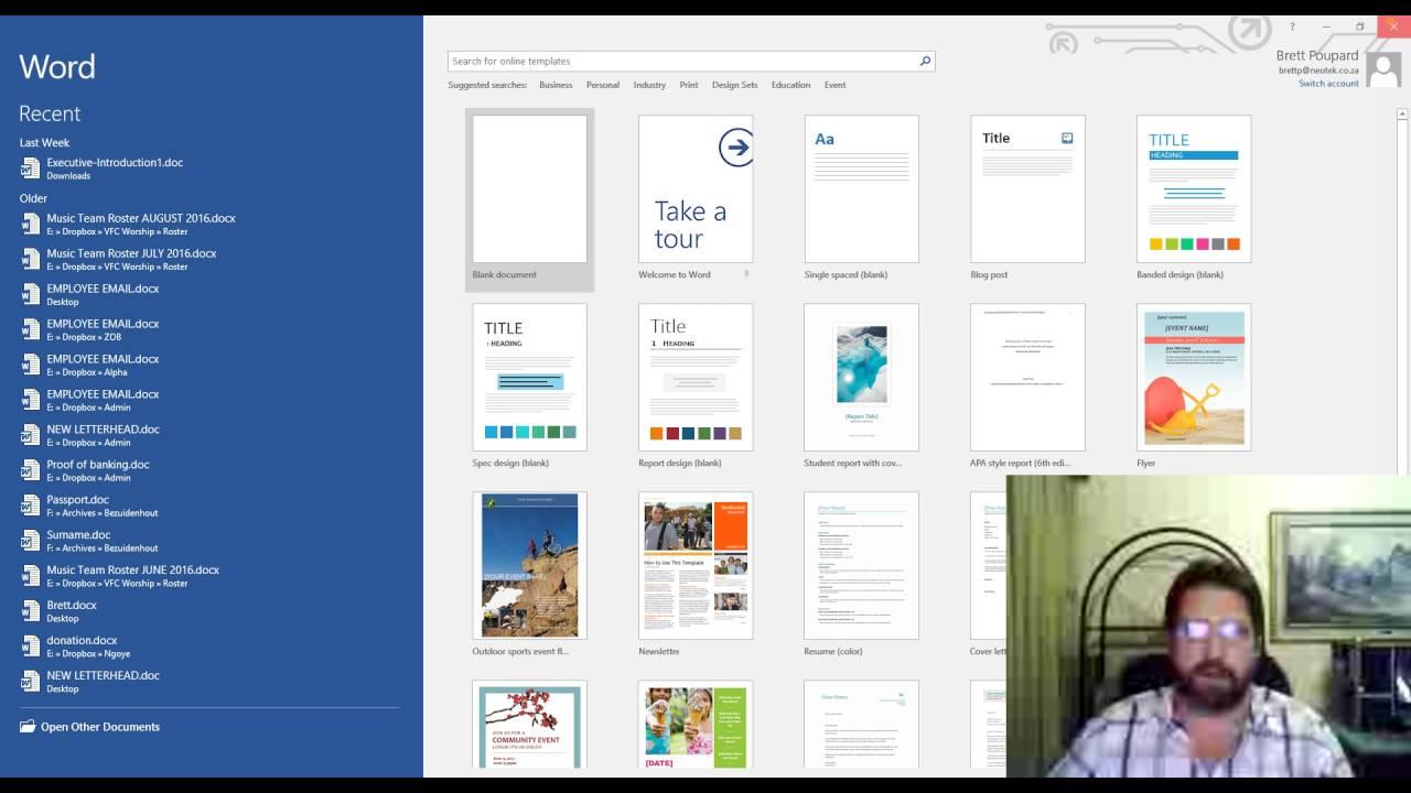 Microsoft Office Error Api Ms Win Crt Stdio L1 1 0 Dll