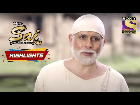 How Will Sai Bring Justice This Time?   Mere Sai   Episode 961   Highlights