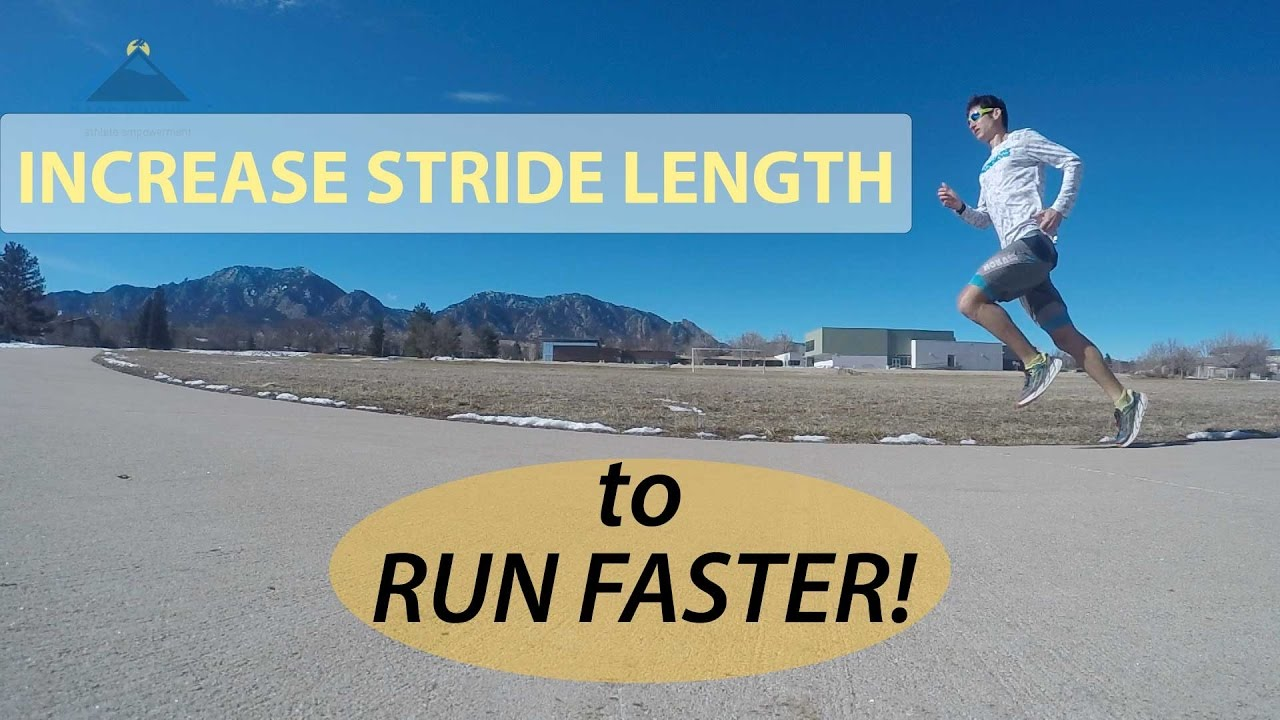 how to increase length