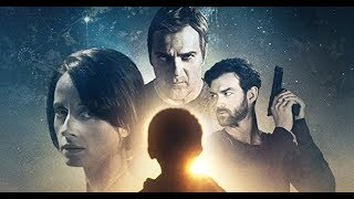 Проект Эдем, часть 1 (2017) Трейлер к фильму (ENG)