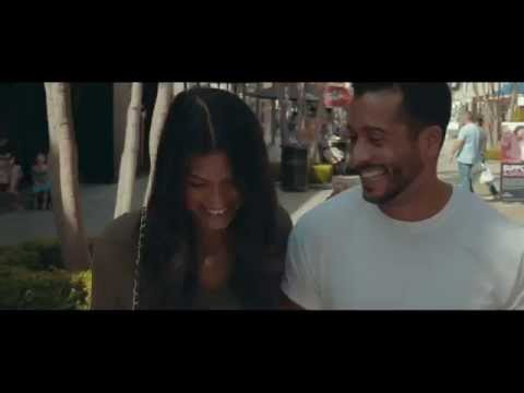 All-4-One - Baby Love - Official Video
