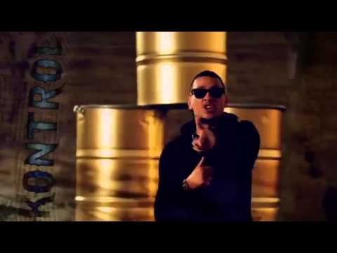 AKA   SIM DOPE UNOFFICIAL VIDEO BY BRIEZAY 360p