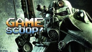 Game Scoop! 332: Give Me Fallout 4 or Give Me Death