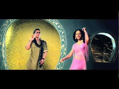 SIFTAN | LALLY | AMAN HAYER - Official Video