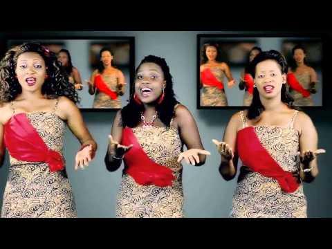 Onkubyeko Ekibaati Official Video
