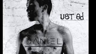 Daniel vélez - Usted