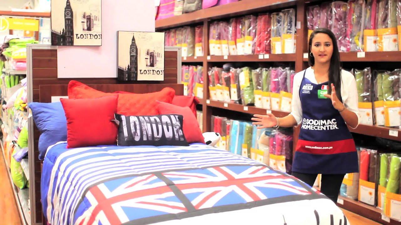 Mundo joven muebles y sillas tendencia 2013 youtube - Mundo joven muebles ...