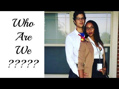 who-are-we??????-best-couples-halloween-costume-ever--bonus-video