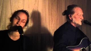 Griffinheart | Pawvrb | Live Concerts Full Performances | Country Music | Playlist | Classics | 2015