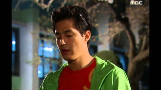 New Nonstop, 209회, EP209, #03