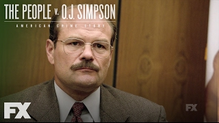 The People v. O.J. Simpson: American Crime Story Season 1 | Teaser: Marcia, Marcia, Marcia