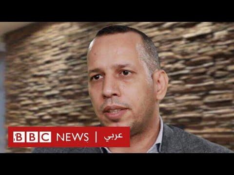 صديق هشام الهاشمي الذي قتل في بغداد: كنت قلقا عليه  - نشر قبل 41 دقيقة